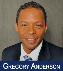 Gregory Anderson Headshot